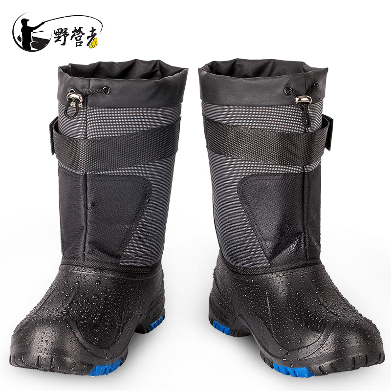 Кемпинг человек полоса гвоздь геометрическом скольжение рыбалка обувной лед рыба обувной весна , осень, зима сезон утепления мол рыба обувной море рыба ботинок рыба инструмент