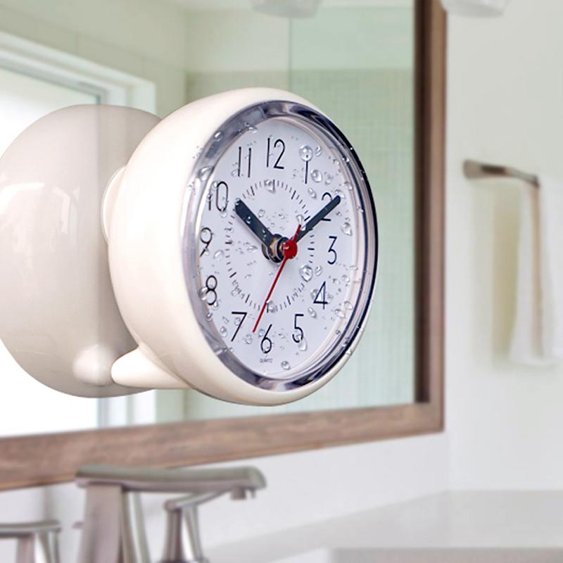 Часы на стену Артикул 582655258066