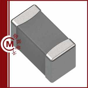 74479763222[WE-PMI POWER MULTILAYER INDUCTOR]