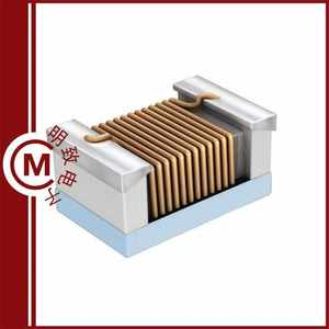 0402HP-260EGTS[CHIP INDUCTOR 26.0NH2% 450MA 0.2]