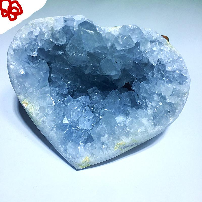 Сувенирные камни Артикул 607464485540