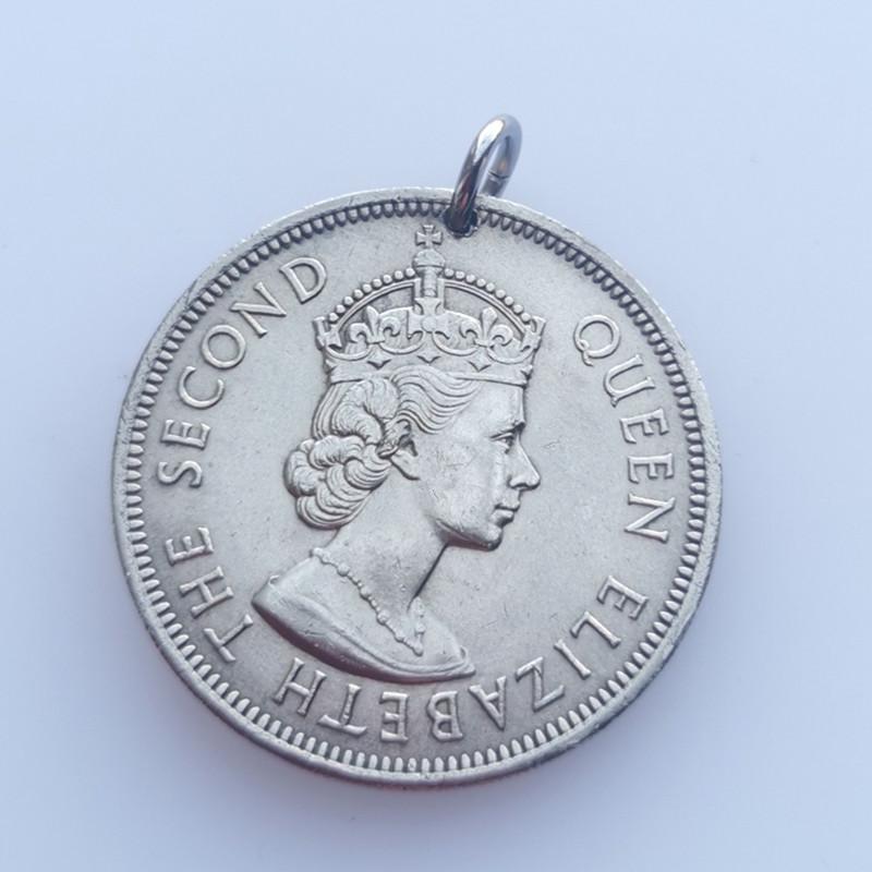 Альбомы для хранения купюр и монет Артикул 610076535128