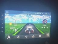 安卓大屏导航刷机包 掌讯海外版谷歌固件 鼎微 诺威达方易通刷机