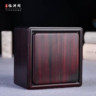 Шкатулки для ювелирных изделий,  Палисандр коробка шкатулка красное дерево аксессуары коробка дерево медальон доход тибет коробка коробку деревянный печать коробка, цена 707 руб