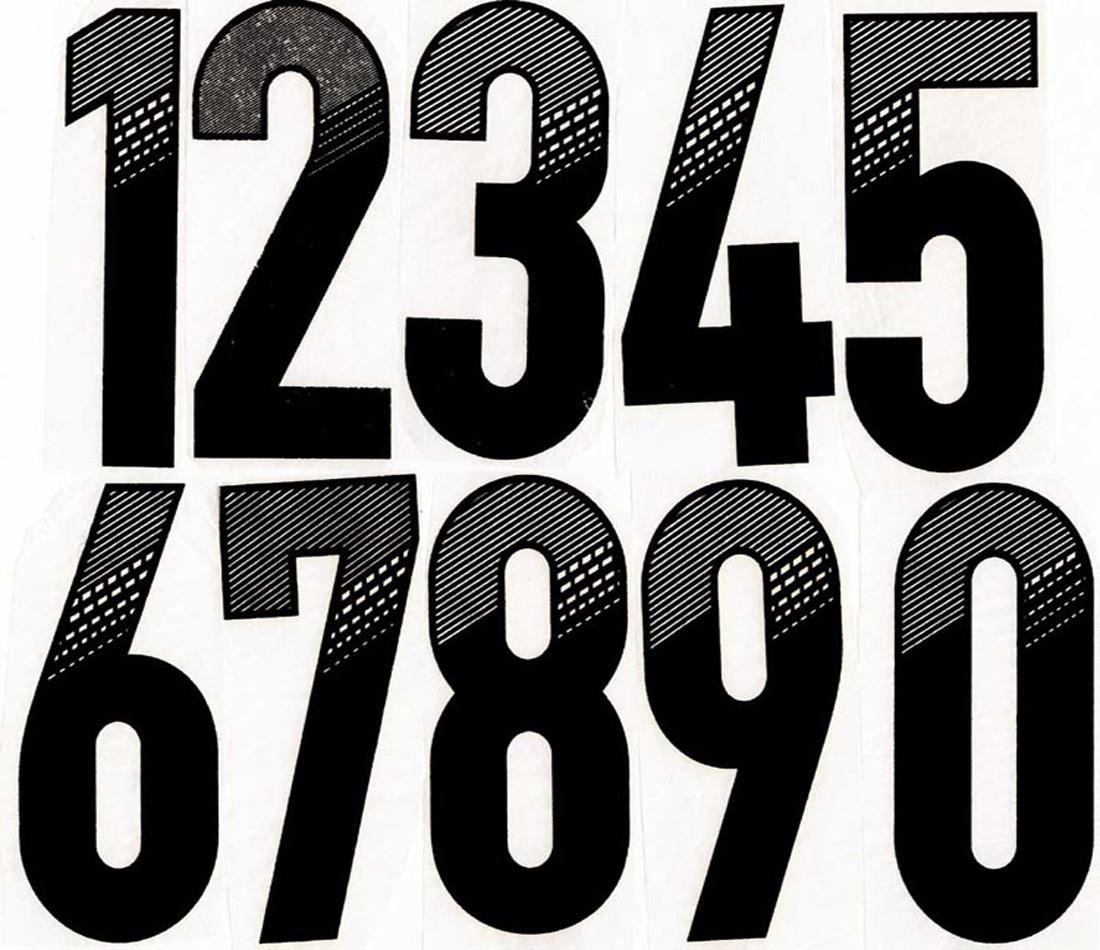 2012欧洲杯水印足球服AD号码服装球服号码字母,足球服印字印号