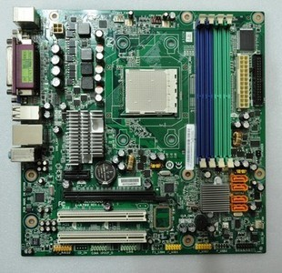 联想780G主板DDR2 L-A780 M2RS780MH AM2  可以替换L-A690