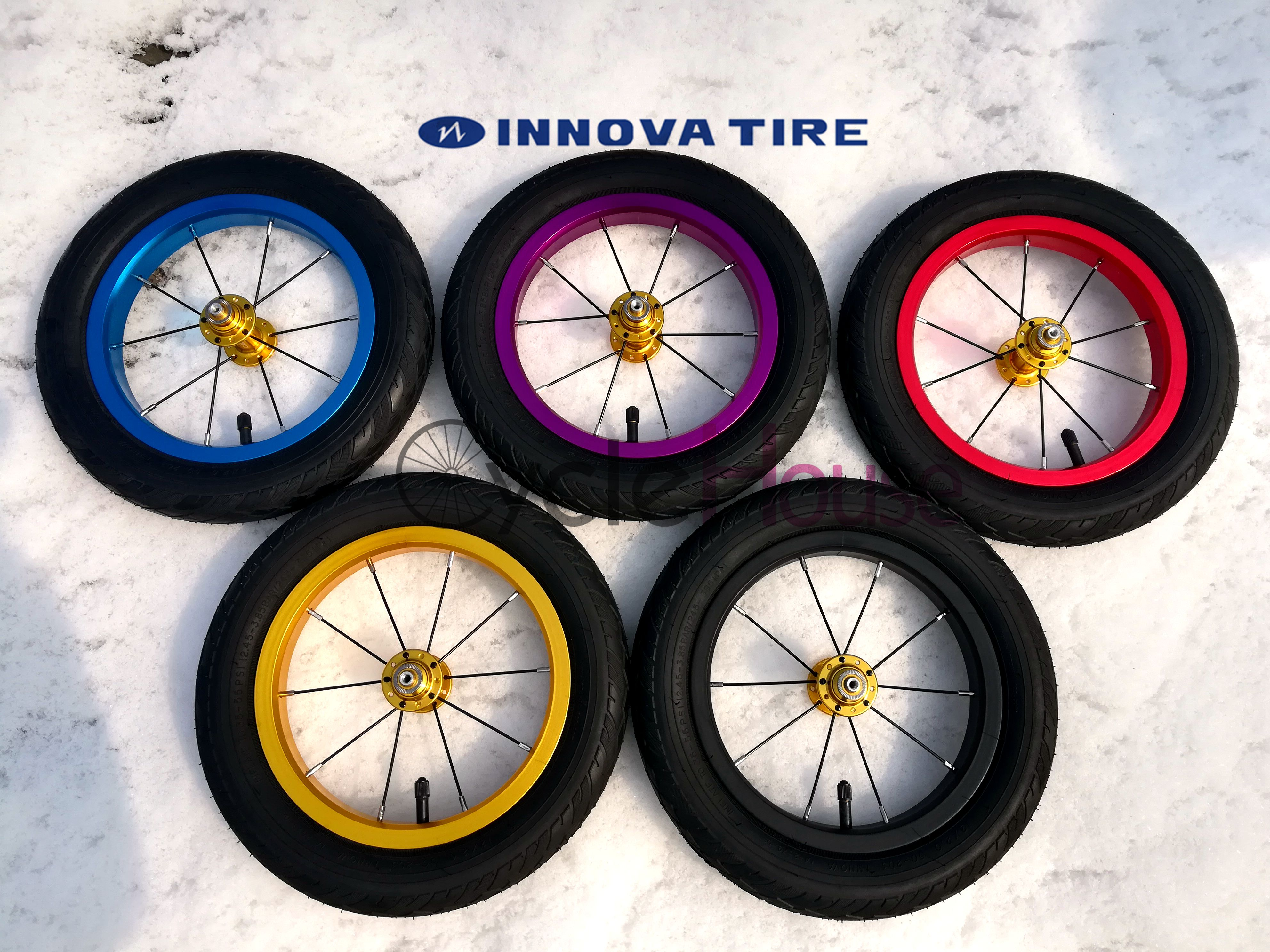 Strider KOKUA BIXBI P баланс автомобиль 12 дюймовый колесо скольжение автомобиль сверхлегкий ремонт