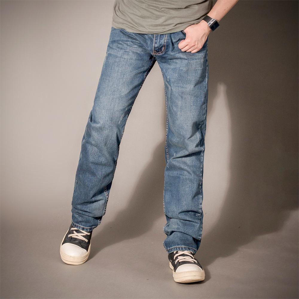 Подростковые джинсы Артикул 606288996379