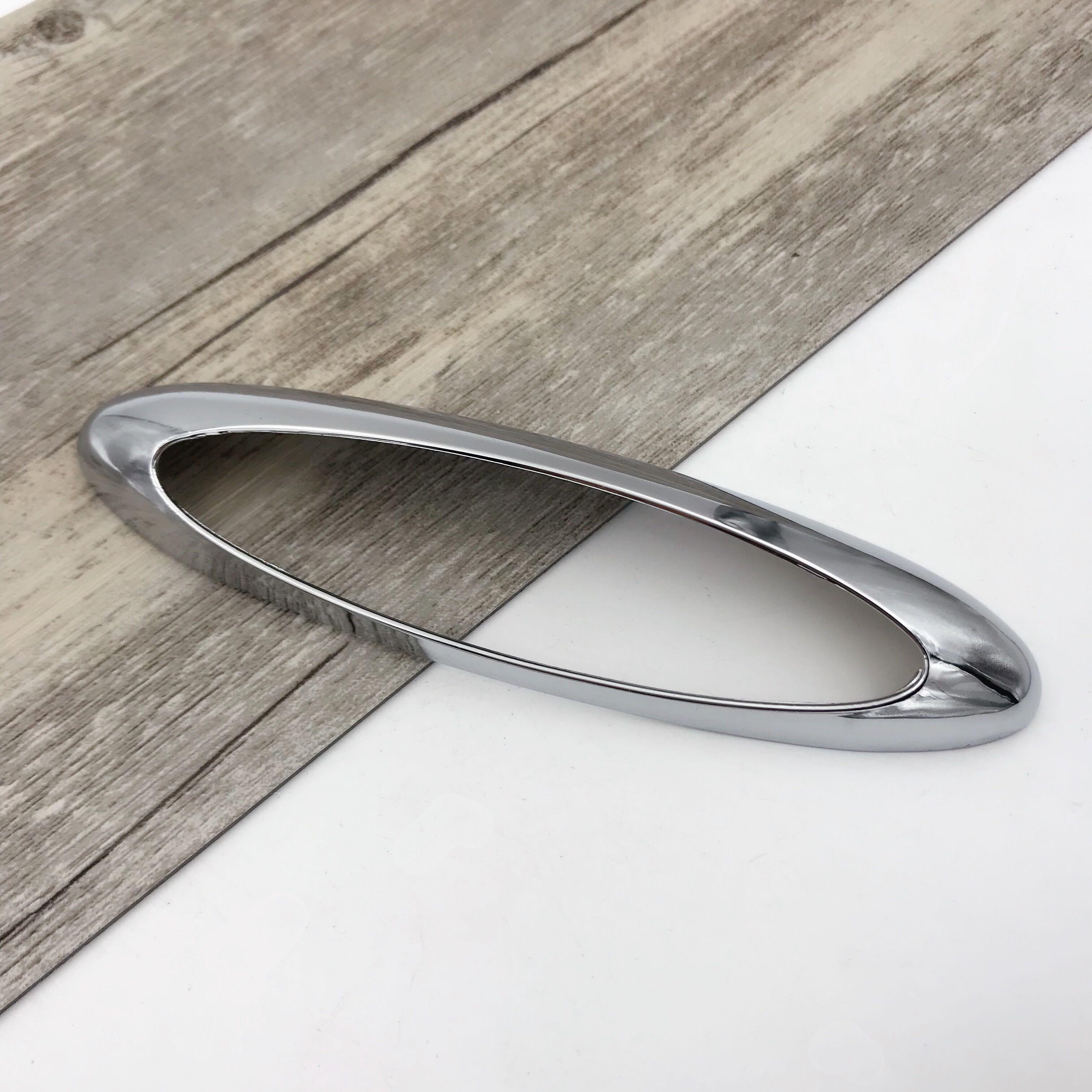 Популярность сплав цинка современный дверь выдвижной ящик обрабатывать мебель аппаратные средства эллипс яркий шкаф гардероб обрабатывать 8011 сейчас в надичии