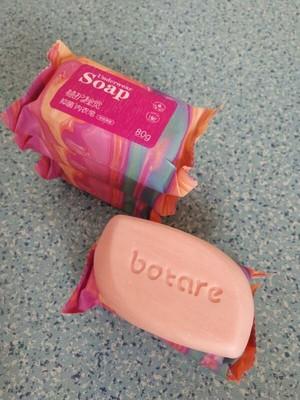 植护洗衣皂价格怎么样,为什么这么便宜, 用着好多沫沫,好用