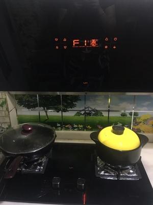 优盟UC263抽油烟机燃气灶套餐怎么样,预售心愿清单怎么玩