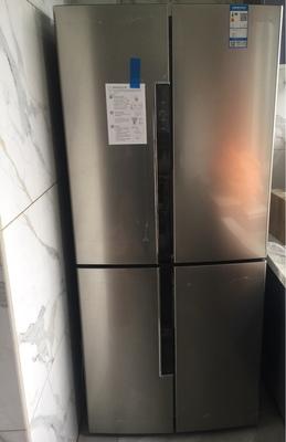 大家真的值得容声 BCD-460WD11FP电冰箱怎么样呢?? 入手对比容声 BCD-460WD11FP好吗