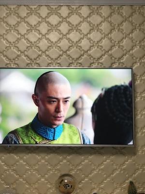 Re:2选1:长虹和海信电视 哪个好,买电视长虹好还是海信好