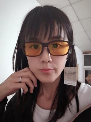 评测普利索prisma和gunnar防蓝光眼镜区别是什么?对比普利索prisma和gunnar哪个好,质量分析