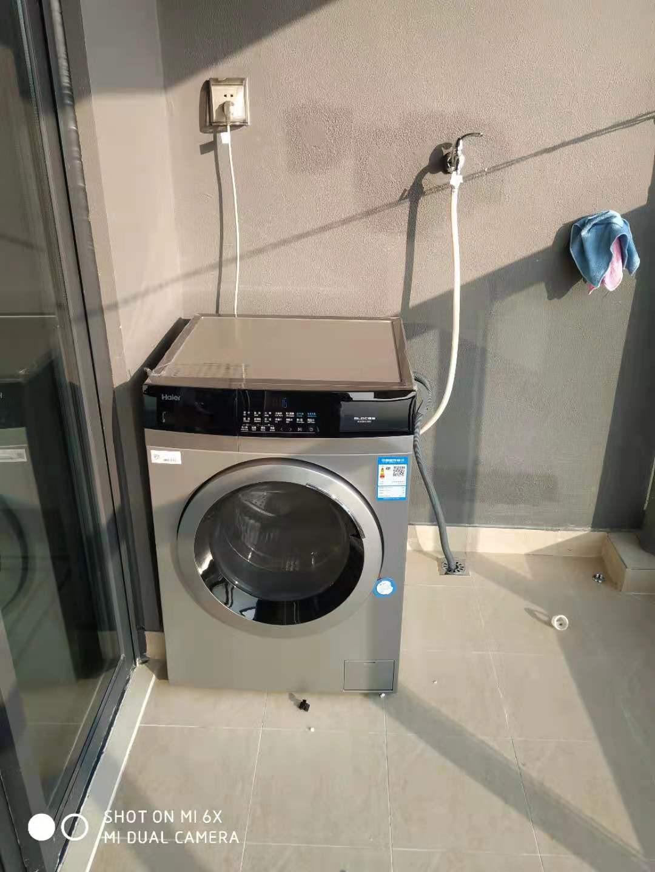 海尔洗衣机质量怎么样?透过真相看本质