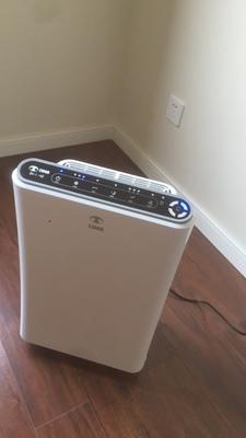 使用之后Midea美的MJ-PB12Power311评价如何,美的MJ-PB12Power311破壁料理机好用吗?