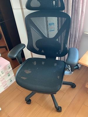 大家爆料对永艺电脑椅真实使用感受,真相揭秘入手感受
