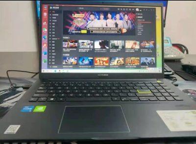 真相揭秘:荣耀MagicBook V14怎么样?这个真的后悔!!使用二个月感受-精挑细选- 看评价