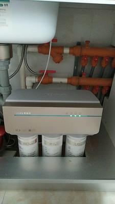 对比阿里斯顿燃气热水器JSQ32-Wi8 PLUS评测怎么样?阿里斯顿JSQ32-Wi8 PLUS质量好吗?