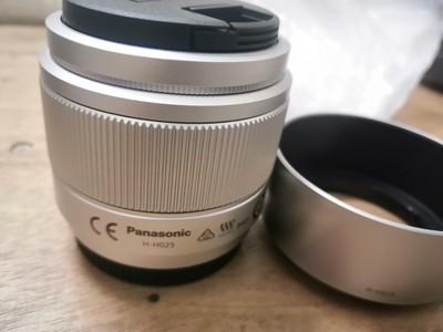 入手使用松下微单相机怎么样好不好?松下LX10和GX85区别?松下和佳能哪款好?
