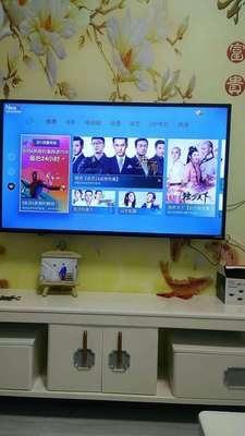 使用酷开5g 32寸电视怎么样呢??酷开5g 32寸电视质量好不好?