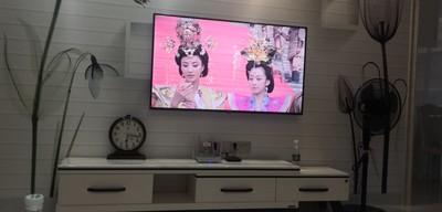 创维4k电视质量怎么样?说好用是真的吗