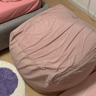 无印良品沙发怎么样??图文解说评测