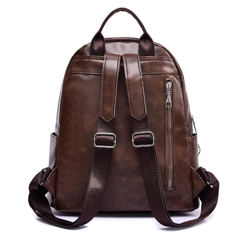 Женские сумки из кожзама Артикул 619330644524