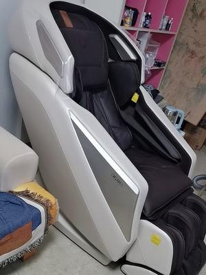 综合评测:奥佳华og7505按摩椅怎么样?耐不耐用呢?