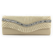 Look so Mr Wang gather beauty is superior new fashion with new cloth Gcucci bridesmaid set auger diamond lady handbags