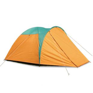 Подлинный тройной двойной Двухкомнатная палатка кемпинг палатки Shengyuan специальные палатки для кемпинга