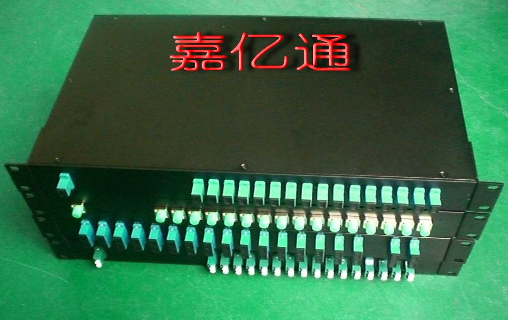 OADM свет филиал вставить комплекс использование устройство OADM1-1470 один волна длинные проход (ряд) SC интерфейс 1470nm