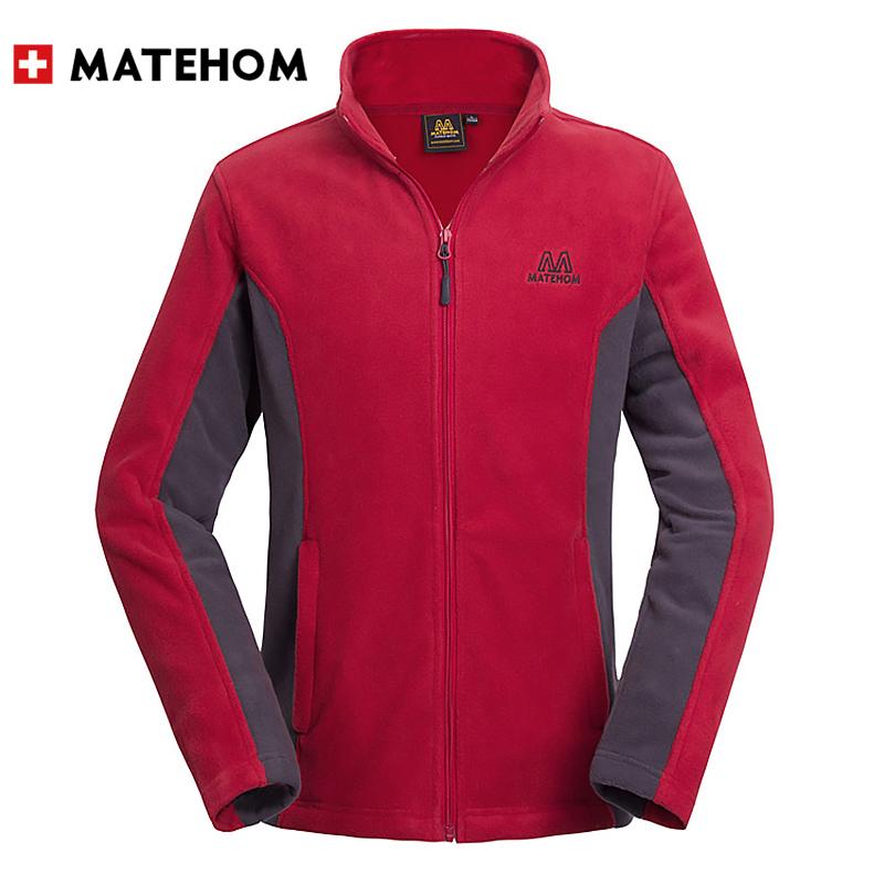 Поймать Мэтт макро открытый мужской Толстовки размер мягкой мягкой оболочки брюки ватки, чтобы держать теплый лайнер MY1001