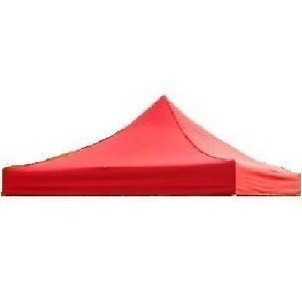 Can be printed LOGO advertising folding tent top cloth 1 5 1 5 2 2 2 5 2 5 3 4 5 33