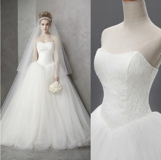 Свадебное платье невесты обертывания и корейском стиле тонкие трубки Топ платье и хвост Свадебное платье пачка тонкий