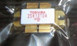 2SK1310 2SK1310A imported genuine special offer new original spot to ensure all useful