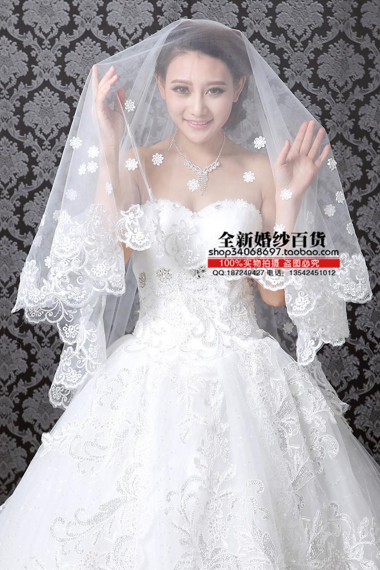 Аксессуары для китайской свадьбы Артикул 38346797113