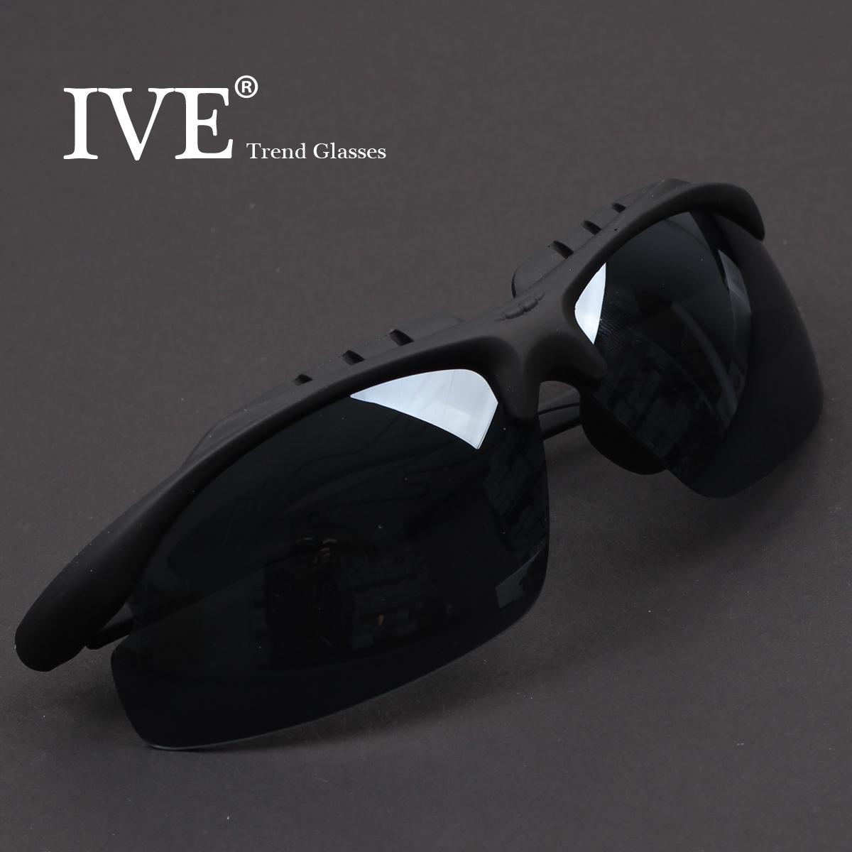 к 2015 году новый Подлинный Торговый центр человек мужчин зеркало диск диск Спорт мода солнцезащитные очки зеркало солнца очки глаз