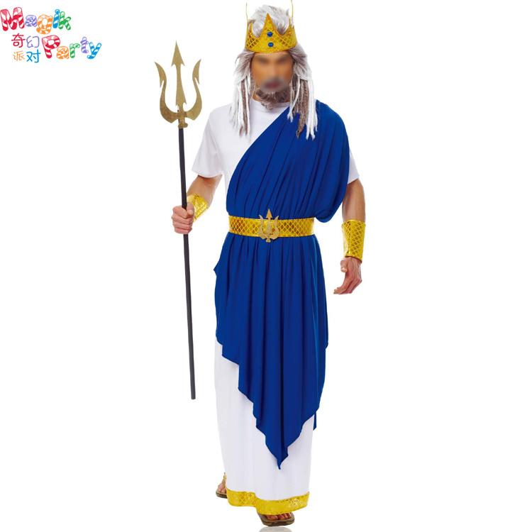 Хеллоуин костюм роль играя костюмы со сцены играть одежду одежда фотографии