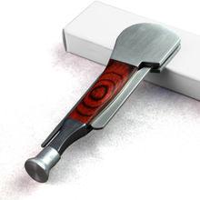 Аксессуары для трубки > Инструменты для чистки трубки.