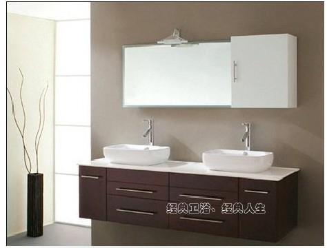 Мебель для ванной комнаты Артикул 9657552345