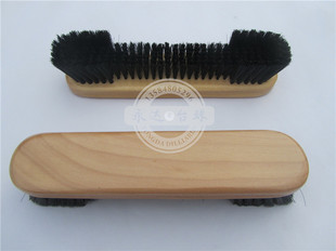 Billiards brush brush special pool table billiard table cleaning brush brush Billiards Billiard Accessories