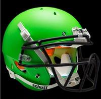 Регби шлем Recruit Hybrid молодежь модель пакет посылка налог пакет маска для лица подбородок уход