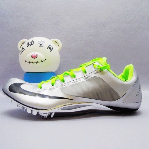 low priced 3b156 29982 2014 new  Nike Zoom Superfly genuine R4 Sprint hurdling Nike track and  field spike shoes - Taobao Depot, Taobao Agent