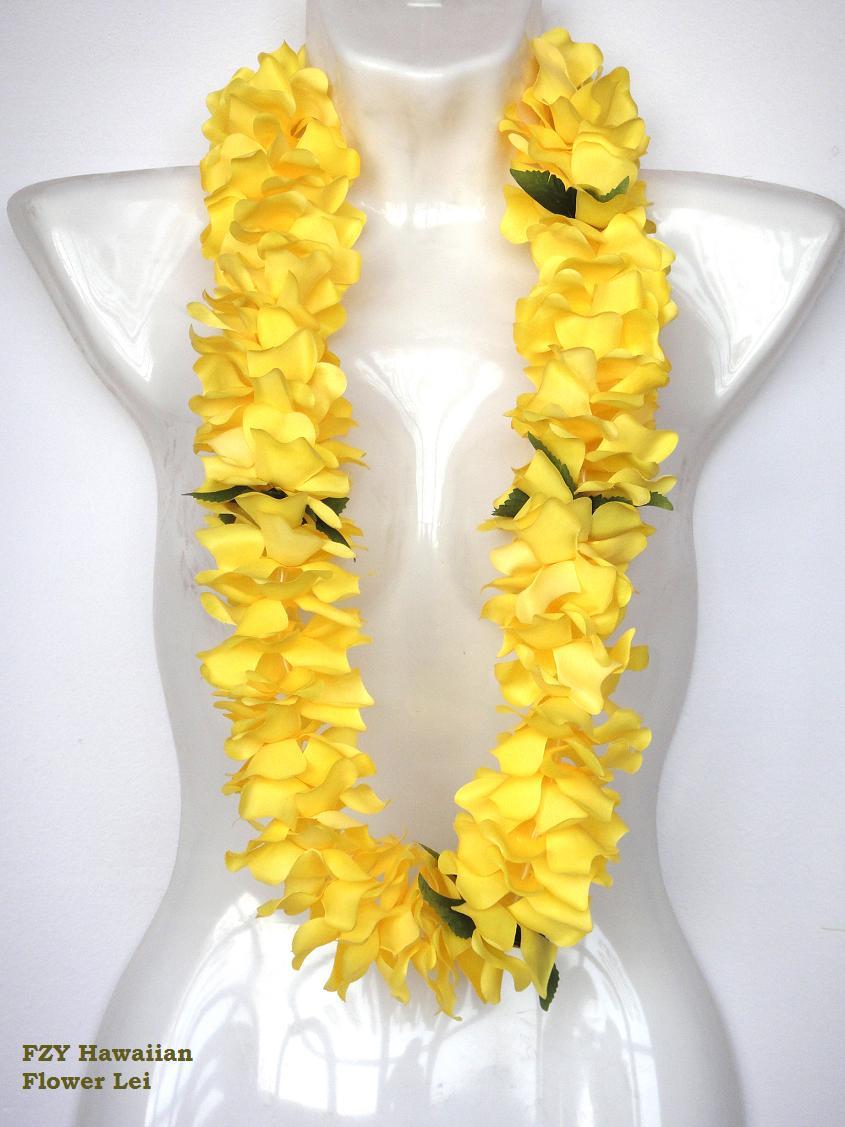 Гавайи юбки танец аксессуары танец производительность песчаный пляж гирлянда реквизит Hawaiian hula flower lei