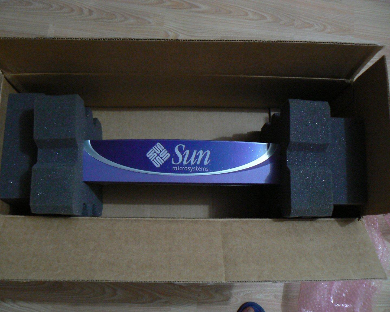 Sun Fire E25K контроль доска 541-1402 жидкий кристалл