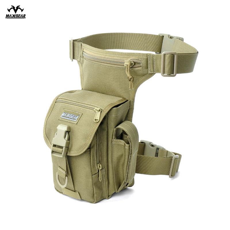 сумка на пояс для путешественников cs27260876. сумка на пояс для путешественников cs61185311. туристическая сумка на...