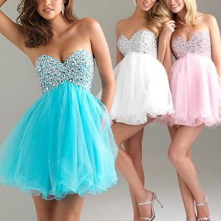 Эгидой Европейской и американской моды красивые блестящие короткое платье/pettiskirt размер/производительность/день рождения