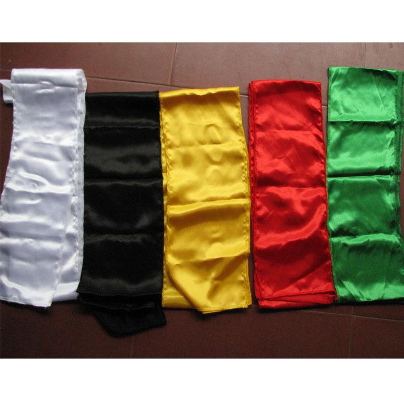 Мерлин ремни и ремни аксессуары и акробатика и боевые искусства одежда и поставки боевых искусств от Kupinatao