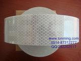 T1nuwyxgxyxxb5tf2a_091140.jpg_160x160